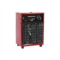 Электрокалорифер НОВЭЛ КЭВ-5 (5 кВт)