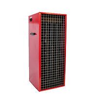 Электрокалорифер НОВЭЛ КЭВ-24 (24 кВт)