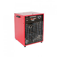 Электрокалорифер НОВЭЛ КЭВ-15 (15 кВт)