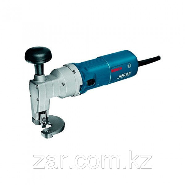 Ножницы листовые Bosch GSC 2.8 0601506108