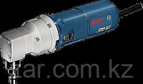 Вырубные ножницы Bosch GNA 2.0 0601530103