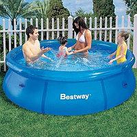 Надувной бассейн Bestway 57266 (305*76 см)