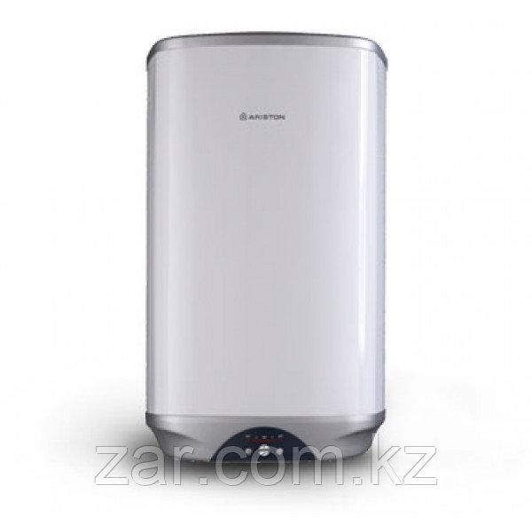 Бойлер, водонагреватель, Ariston SHP ECO 80 V