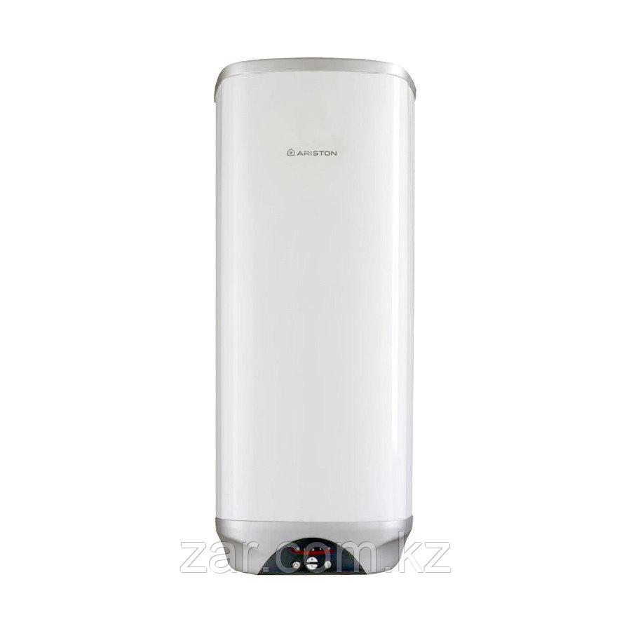 Бойлер, водонагреватель, Ariston SHP ECO 65 V Slim