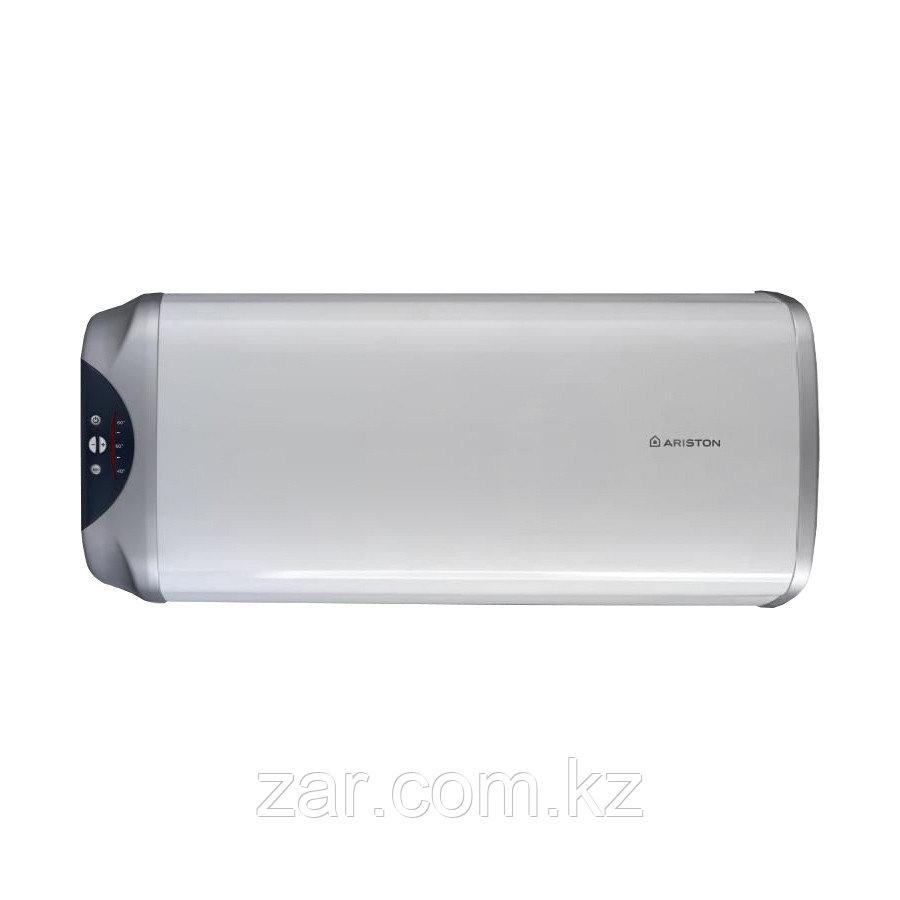 Бойлер, водонагреватель, Ariston SHP ECO 100 H