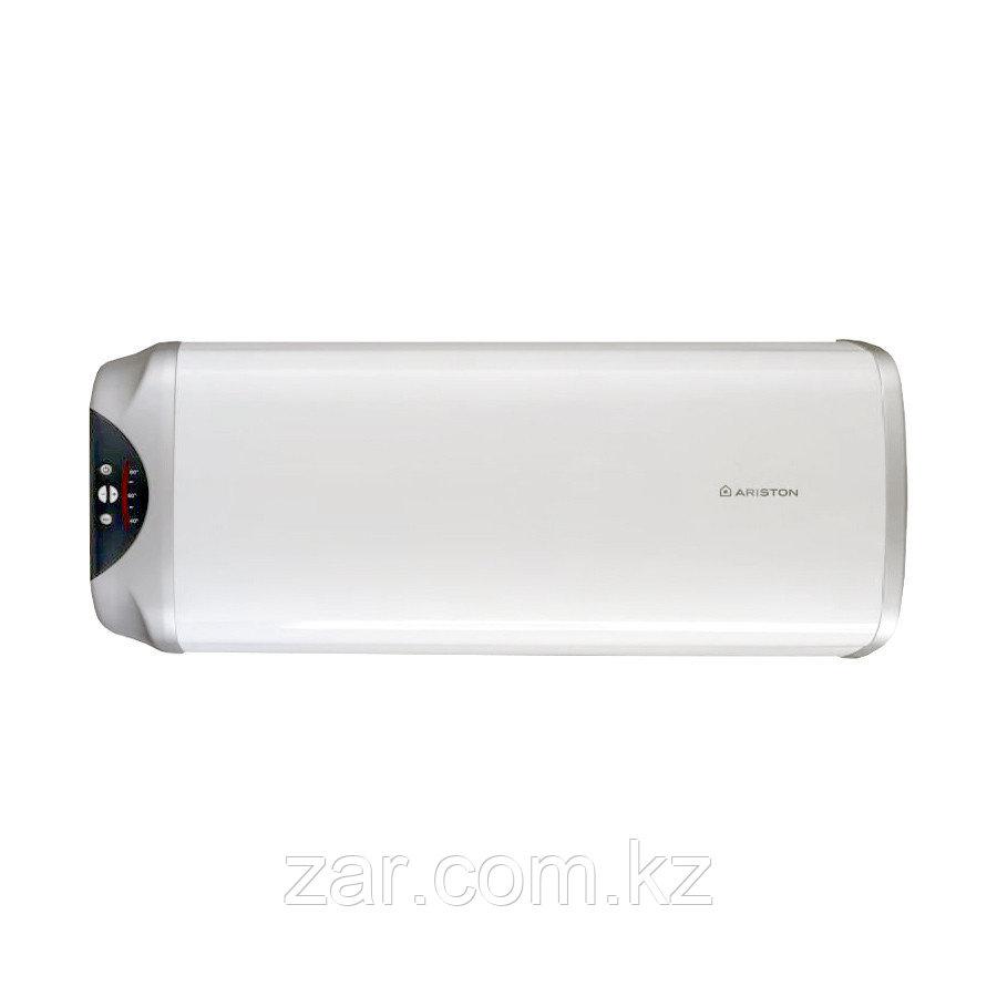 Бойлер, водонагреватель, Ariston SHP ECO 40 H Slim