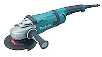 Угловая шлифовальная машина Makita GA7040S