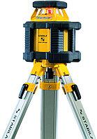 Нивелир лазерный ротационный Stabila LAR 250 Allround-Set, фото 1