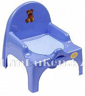 Стульчик детский туалетный 13800 (003)
