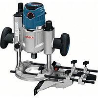 Вертикальная фрезерная машина GOF 1600 CE Professional, фото 1