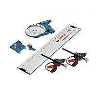 Системные принадлежности FSN OFA 32 KIT 800 Professional