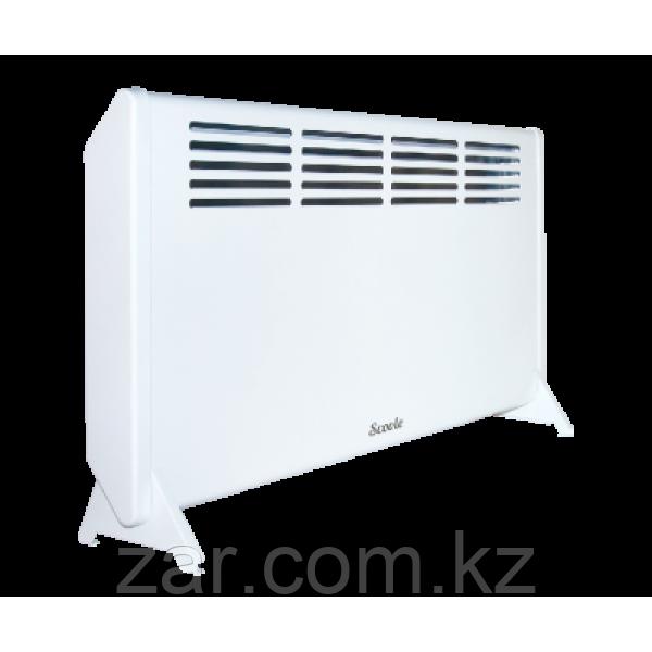 Электроконвектор SCOOLE  SC HT CM2 2000 WT
