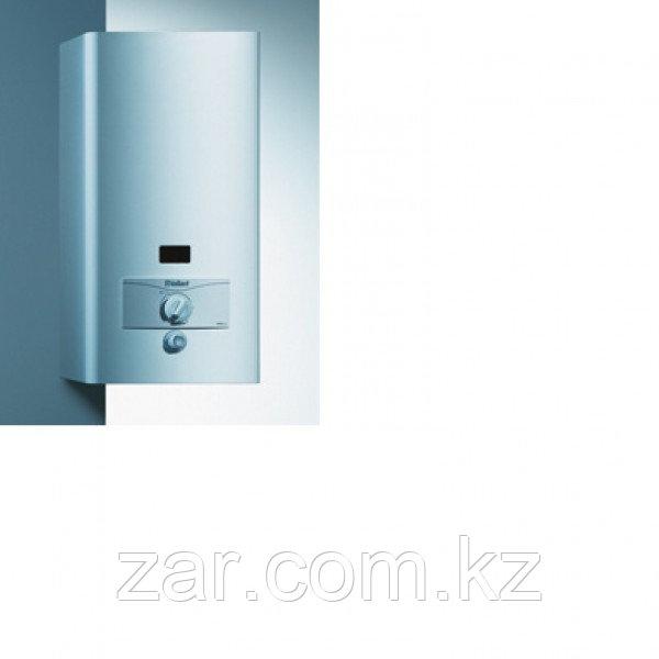 Газовый проточный водонагреватель MAG OE 11-0/0 XZ C+ H