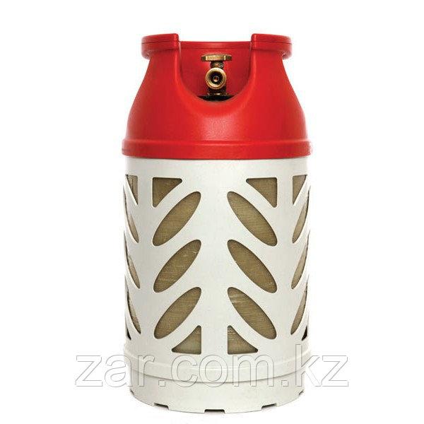 Газовый баллон Ragasco lpg 18.2 л