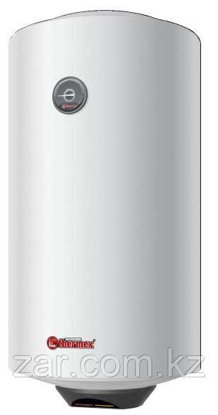 Бойлер, водонагреватель, THERMEX ERS 100 V (Thermo)