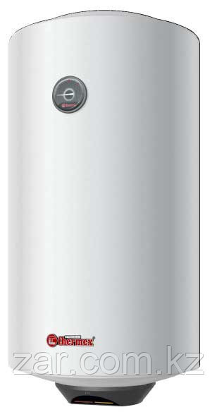 Бойлер, водонагреватель, THERMEX ERS 80 V (Thermo)