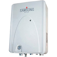 Газовый котел Smart-G, настенный SSB30k (Samsung)