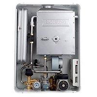 Газовый котел Smart-G, настенный SSB16k (Samsung)