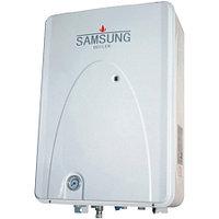 Газовый котел Smart-G, настенный SSB35k (Samsung)