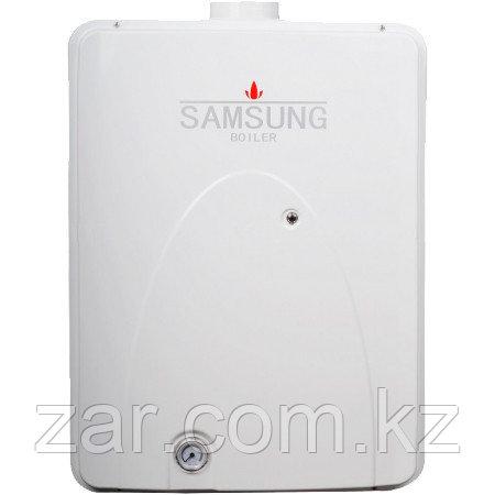 Газовый котел Smart-G, настенный SSB40k (Samsung)
