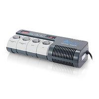 Стабилизатор напряжения 720Вт, SVC AVR-1012-G