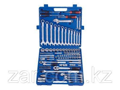Набор инструмента KING TONY 9507MR (107 предметов)
