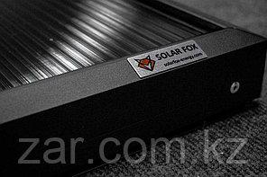 Воздушный солнечный коллектор VSF-2 — до 50м2