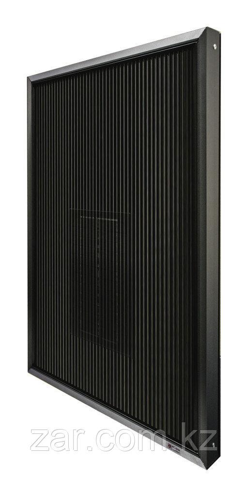 Солнечный коллектор для отопления СSF-2 — до 50м2