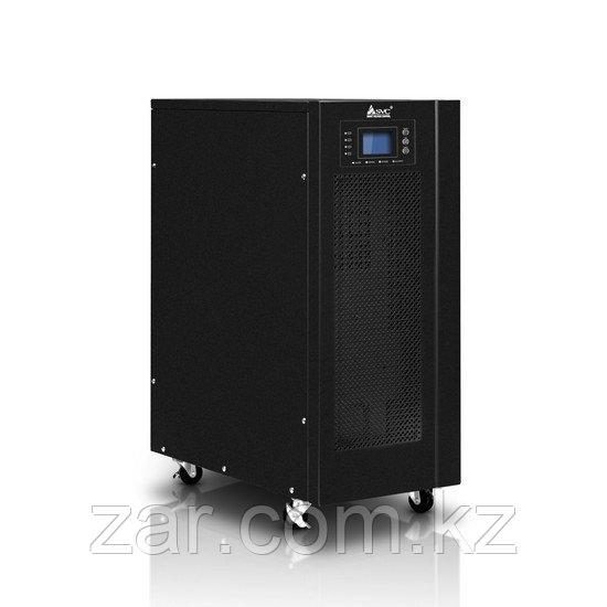 UPS SVC PT-10K