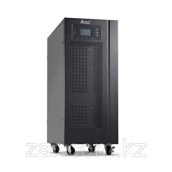 UPS SVC 3C10KL