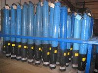 Широкий выбор скважинных насосов ЭЦВ , фото 1
