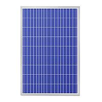 Солнечная панель SVC P-150 (24Вт)