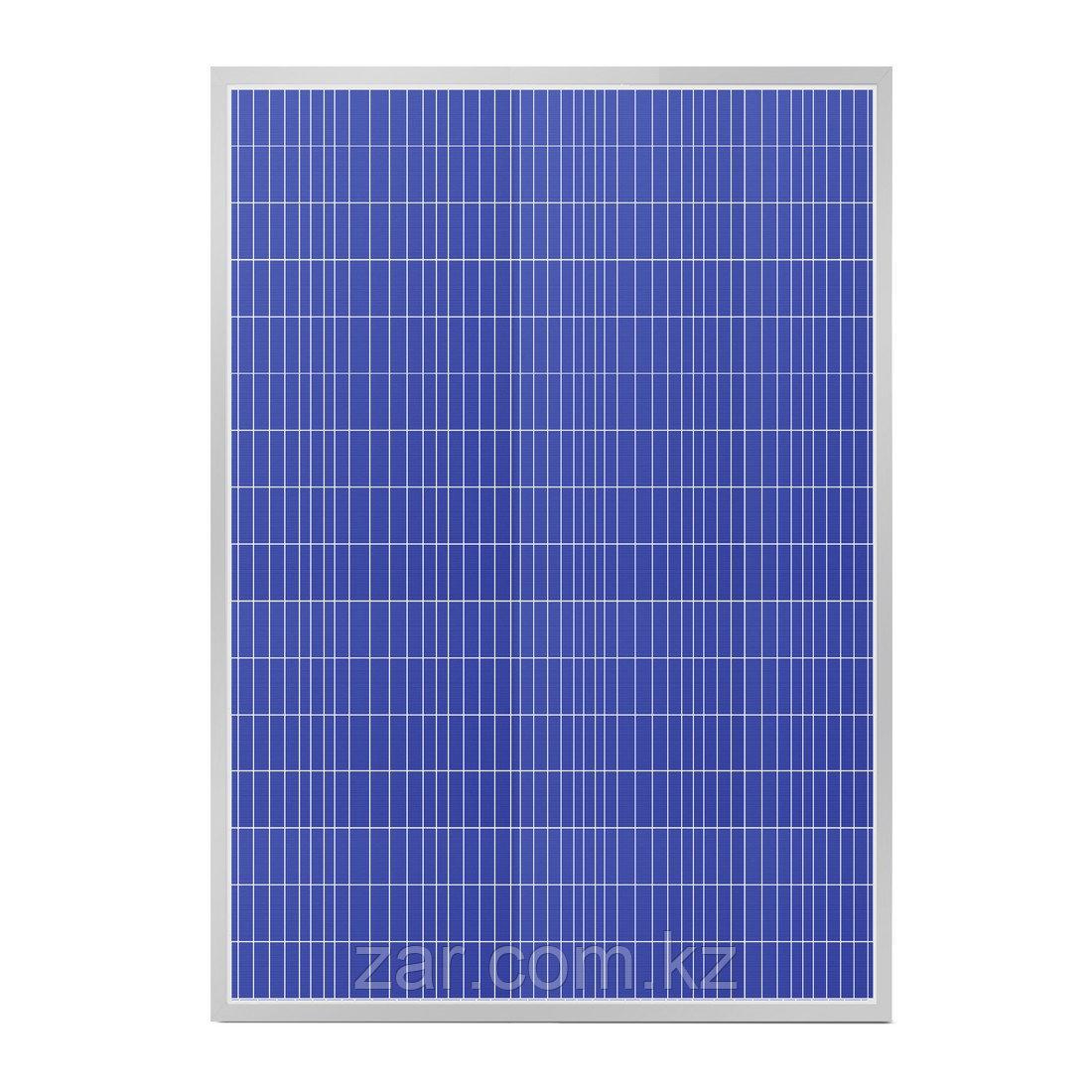 Солнечная панель SVC P-300 (24Вт)