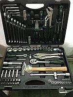 Набор инструментов AEROFORCE (82 предмета)