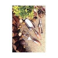 Садовый набор из 3 предметов WORTH 0031