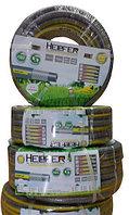 Шланг садовый Helpfer (15мм\15метров)