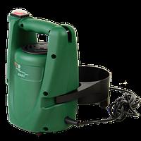 Краскопульт электрический DWT ESP05-200 T, фото 1