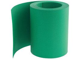 Бордюрная лента, зеленая Palisad 64477 (20 х 900 см)