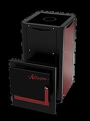 Печь-каменка Allegro I (Аллегро 1)