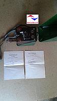 Машинка конденсаторная КПМ-ЗУ1, фото 2