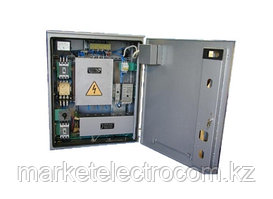 Станции управления СУЭП-0,4/ХХ-У1-ОПТ для электропривода станков-качалок с энергосберегающим преобразователем.
