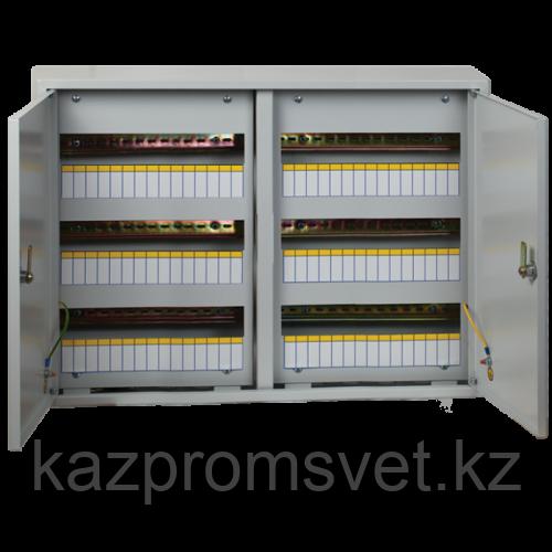 ЩРН- 90 (540x740x120) EKT