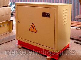 Станции катодной защиты наружной установки серии СКЗМ5-ХХ-УХЛ1, предназначены для электрохимической защиты под