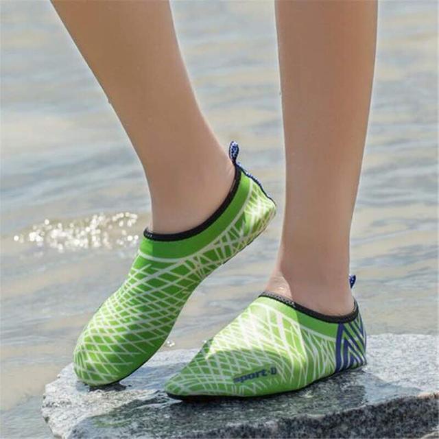 Kitleler Aqua Shoes