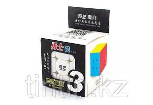 Кубик Рубика 3х3, Mo Fang Ge, Warrior W, фото 3