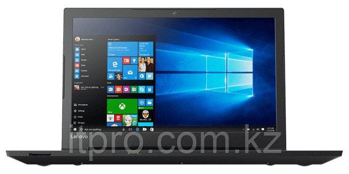 Notebook Lenovo V110 80TL00DDRK