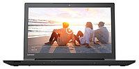 Notebook Lenovo V310 80T3007GRK, фото 1