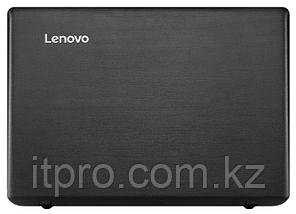 Notebook Lenovo IdeaPad 110 80TJ006PRK, фото 2
