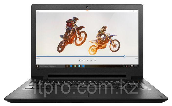 Notebook Lenovo IdeaPad 110 80T7005TRK