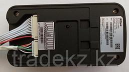 DH-VTO2111D-WPAVC-305 Dahua IP вызывная панель, фото 2